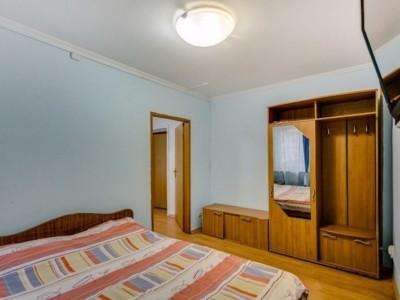 Центр реабилитации «Просветление» в Сургуте